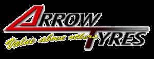 Arrow Tyres