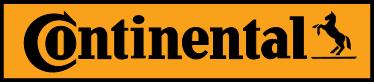 continental brand logo