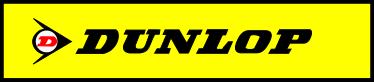 dunlup brand logo